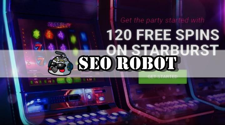 Langkah Mudah Bayar Deposit Di Situs Slot Online