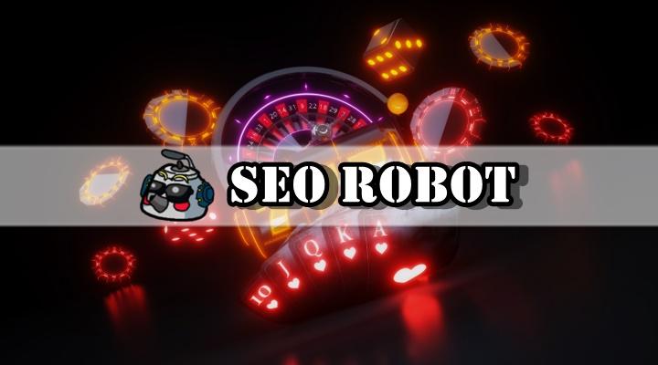 Situs Judi Terbaik Casino Online Terpercaya 2021
