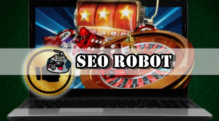 Cara Mengetahui Agen Casino Online Terpercaya Melalui Internet